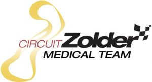 Medical Team Circuit Zolder